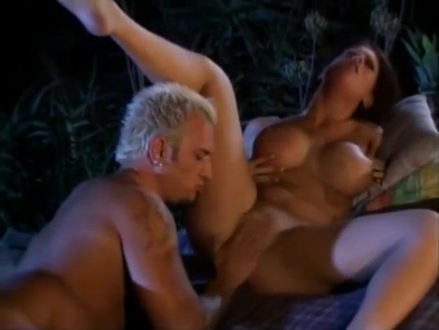 Never Ending Brunettes disc 3 - Scene 3 Tough lesbian milf