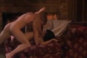 sexy raven riley compilation part 1 videos of gay cowboys