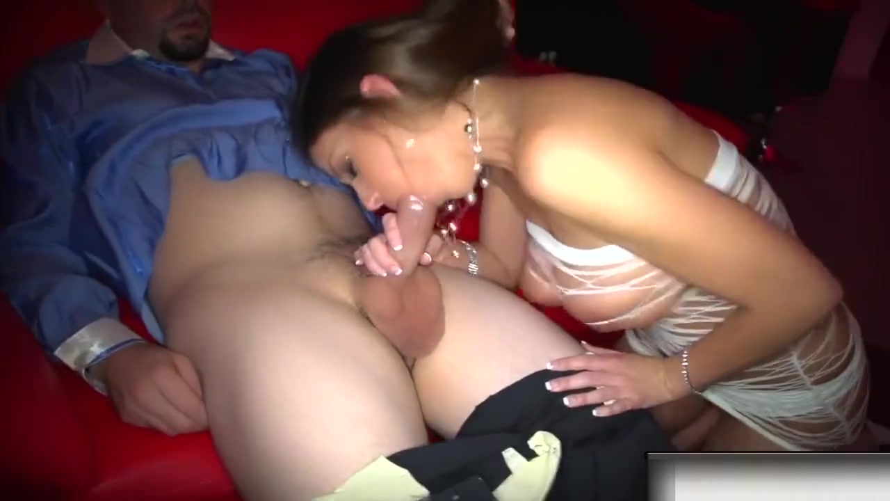 The Stripper Experience - Big booty Brooklyn Chase is fucked by a big dick Lesbian erotic ass massage videos