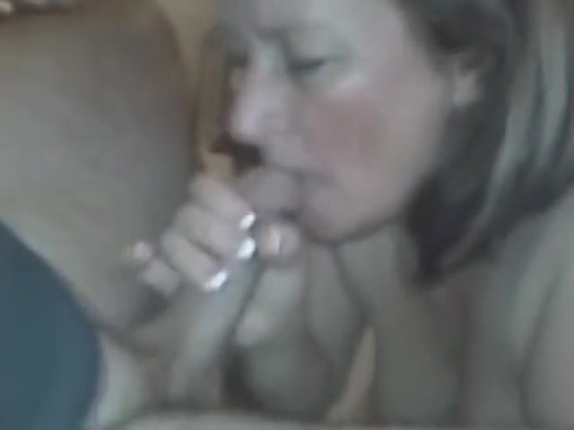 She cums when she sucks my dick live hardcore sex cames