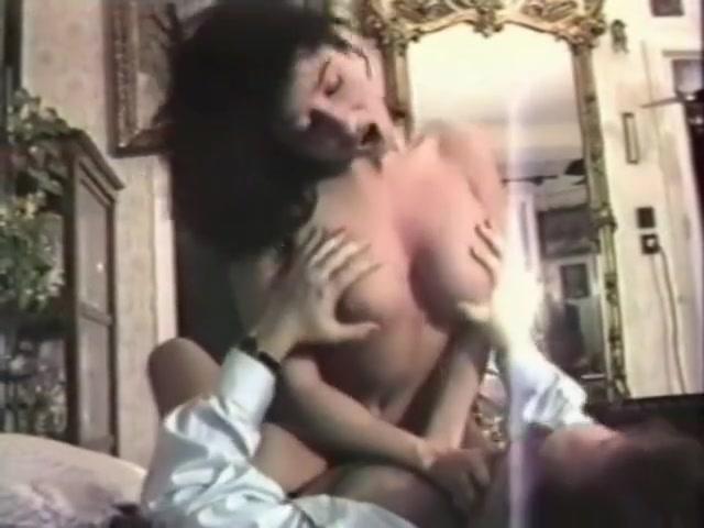 erika bella La Suceuse 1994 german shephard hump porn