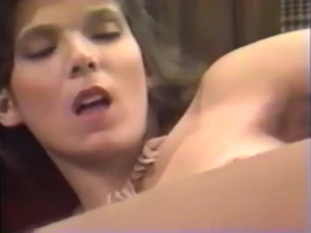 Naughty Nurses (Full Movie) German amateur swinger anal xxx