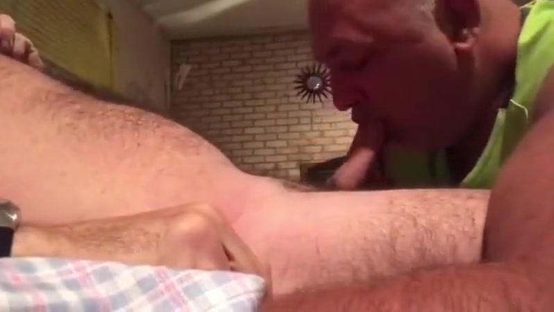 Neigborly help 01 erotic latina threesome sex