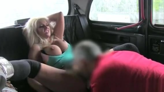 Big Titted British Pornstar Brookyln Blue Fucked By Her blow ebony job porn