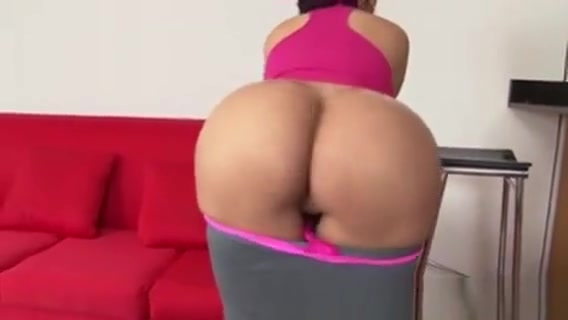 Big Titted Booty Babe Showing Off Women Sex Story