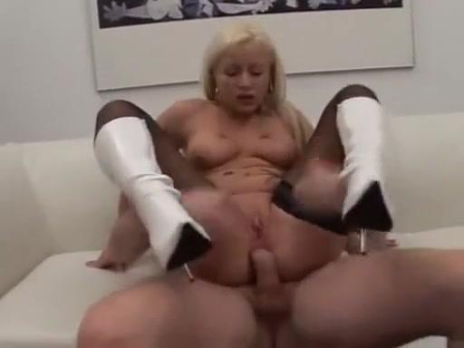 German Slut DP Hookers in Pinar del Rio