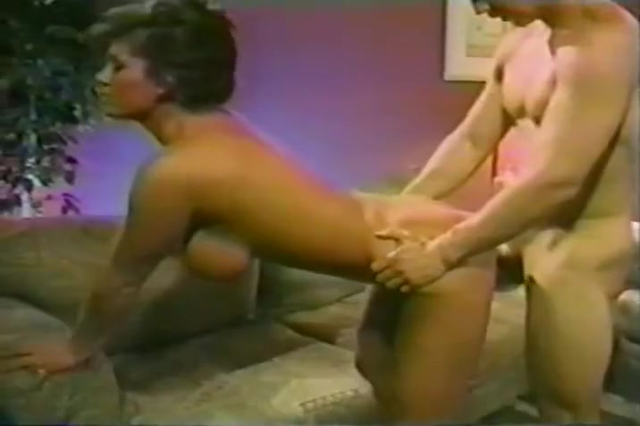 Holly Body in Intense perversions Playboy sex movies petite