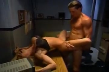 rebecca wild Mature females fucking