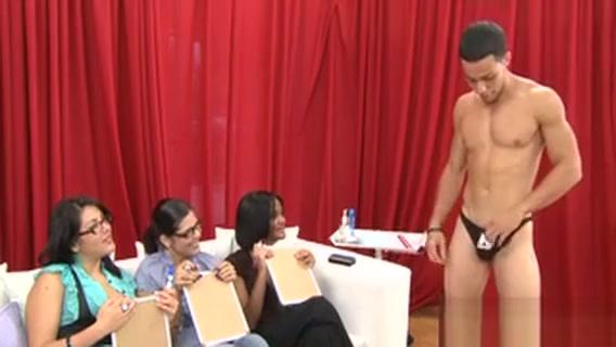 Strippers Acquire Weenies Sucked Asian massage yorba linda