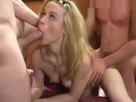 violet blue dp How to make fake breasts at home