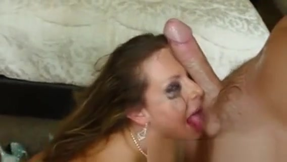 Mouth Fucked Facialized Ho Swallows Ufc girl playboy pussy