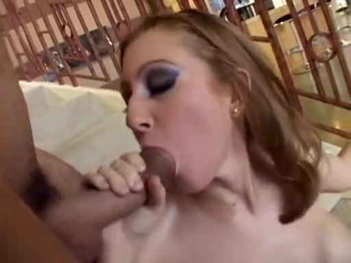 pason the creamery free leigh darby porn