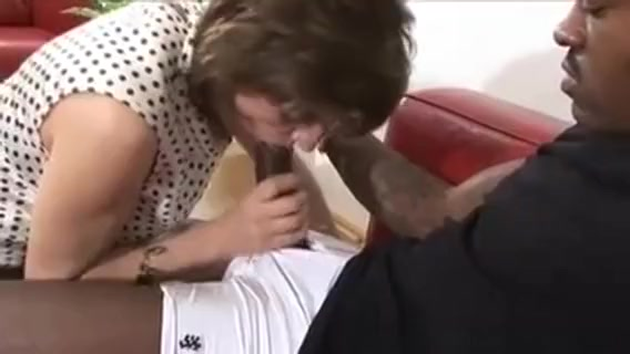 Classy British Housewife Sucks Cock somali girl sex hott free only