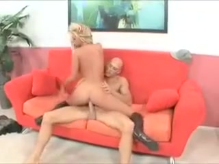 Tanya James with MrBigDick Girls hypnotized to get naked