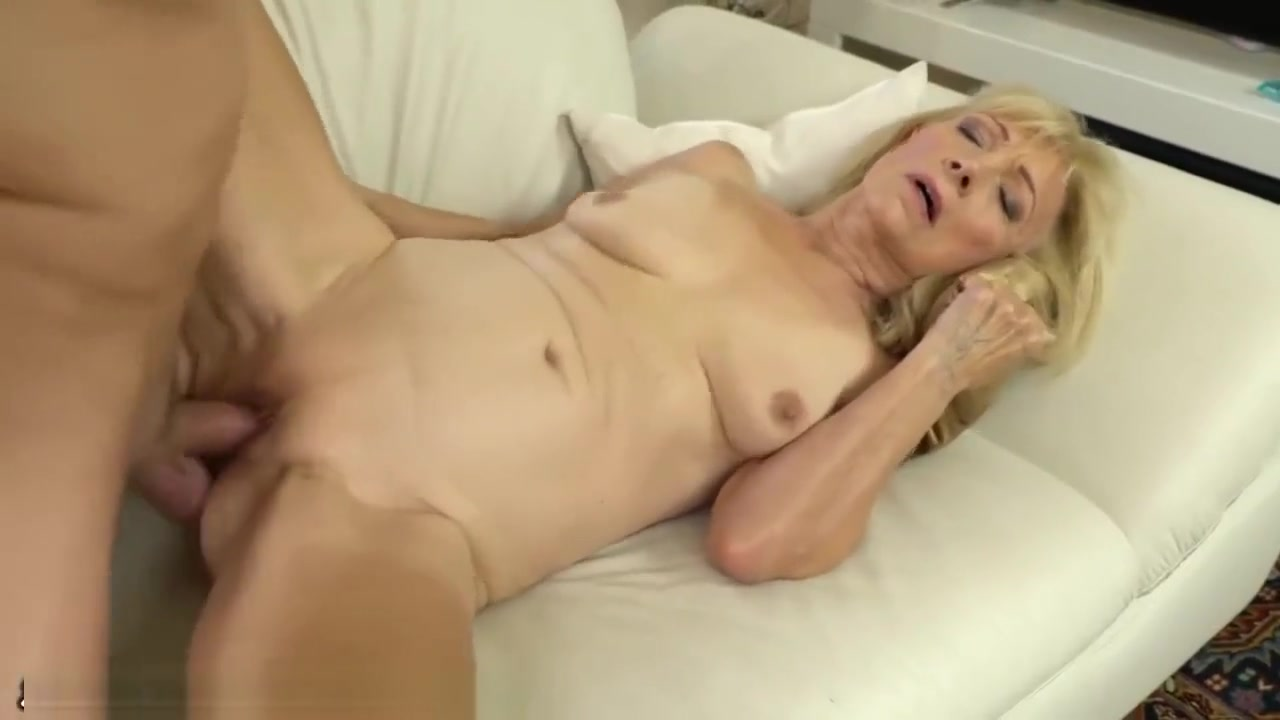 21SeXtreme Horny Granny Rides Young Studs Throbbing Cock New Fol Xxx