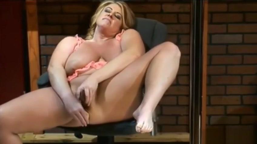 Jolene joanna van vugt nude