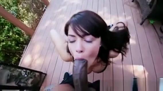 Ho Interracial Fucking Pussy sex hd image