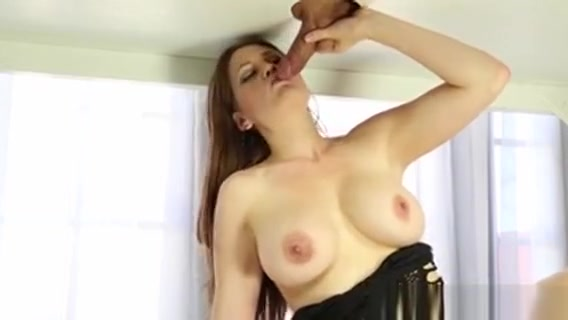 Allison Moore Cfnm Babe Sucks Cock Images of hot and sexy couple