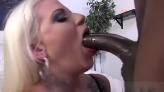 Busty Model Deep Throat Swallow Bangla free sex clip