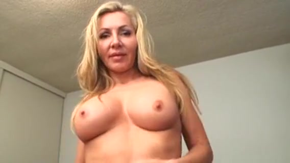 Lisa Demarco Leans Forward And Gyrates Lustily. She Wants Y ggw ultimate spring break