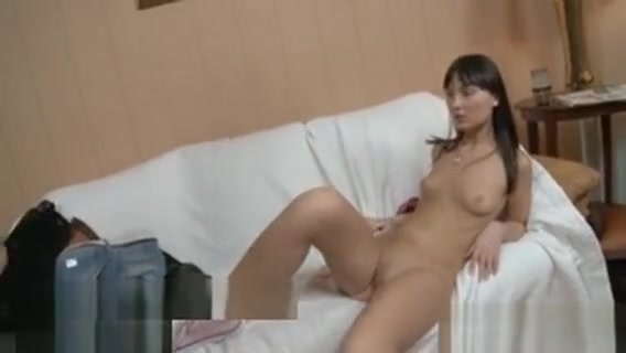 Adorable Beauty Pleasures Her Horny Old Taskmaster Zealously Sexy sluts in short skirts