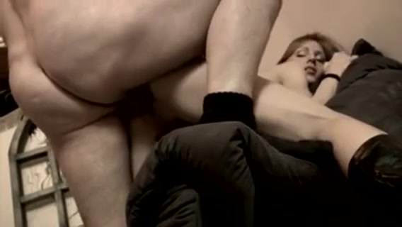 Teen Tits Cumshot But Bruce Has A Way Of Handling Angry Wome mary rose byrne nude