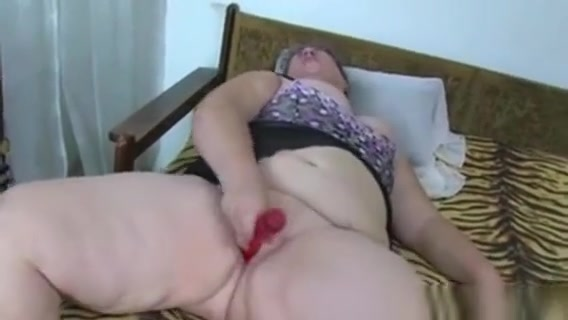 Nasty Babushka Hardcore bassermann verlag best sex
