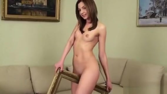 Nice Kitten Spreads Juicy Twat And Gets Deflorated Hookup site for 50 and over
