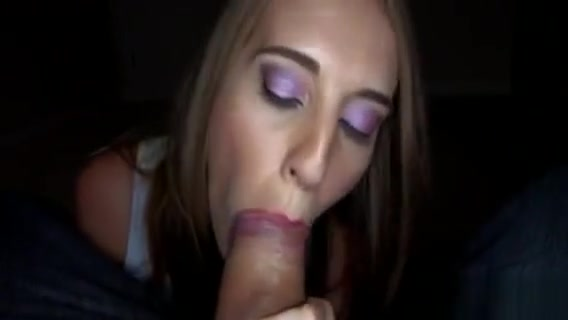 Stud Is Driving His Hard Boner Into Honeys Wet Gap Teen lesbians hazed and cooking