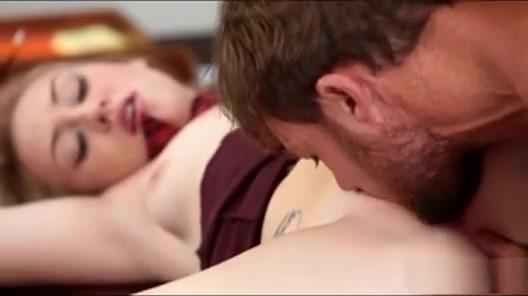 Teachers Pet Fuck Iggy Amore Girl hot lesbian porn