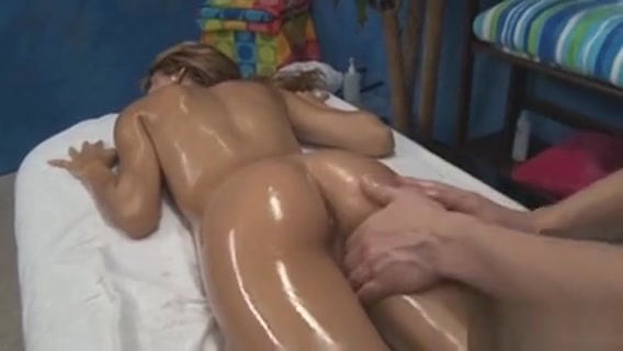 Beautiful Teen Bitch Is Banged Hard In Twat And Gives A Head granny swingers ameture porn