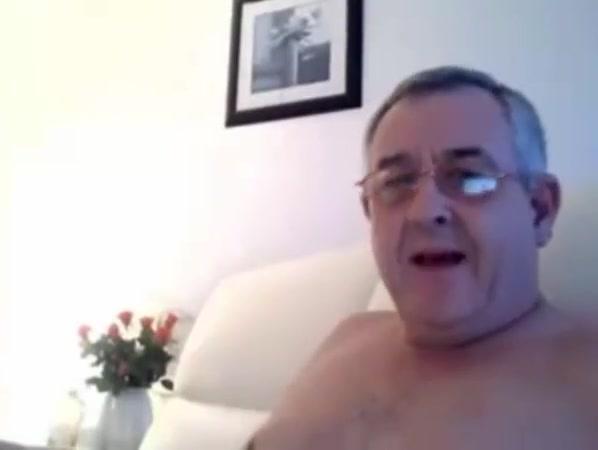 Dads happiness in masturbating linsey dawn mckenzie ass