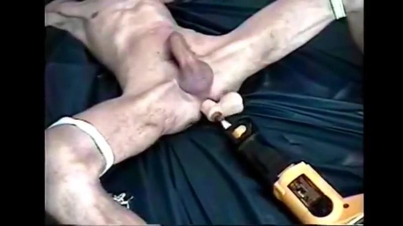 la scie Nude girls prolapse anal