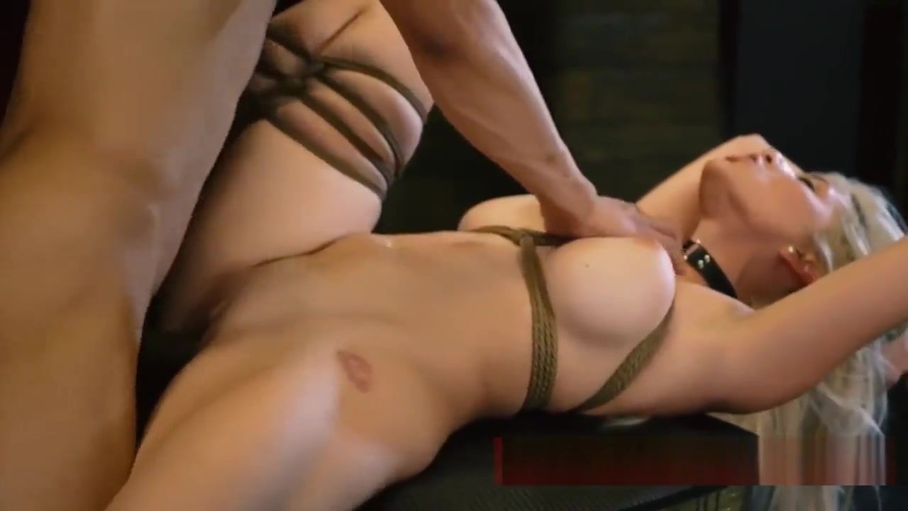 Redhead brutal bondage Now shes broke, stranded and has no ID!