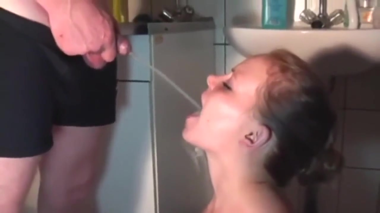 Clips Of Women Mouth Pissed Treasure chest adult