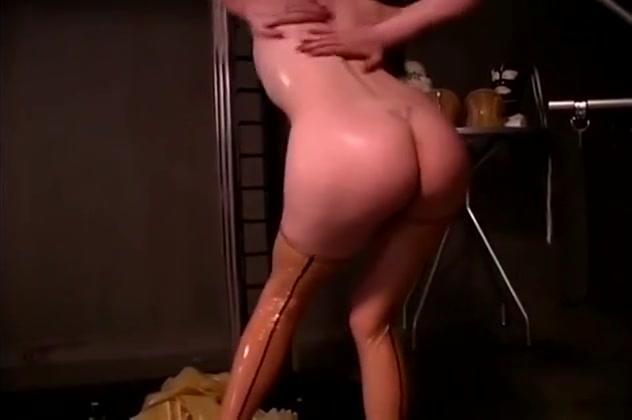 Web Slaves - Scene 1 Nude hot sexy mature latvian moms