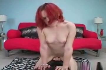 Whore On A Sybian Machine Intense pillow biting action