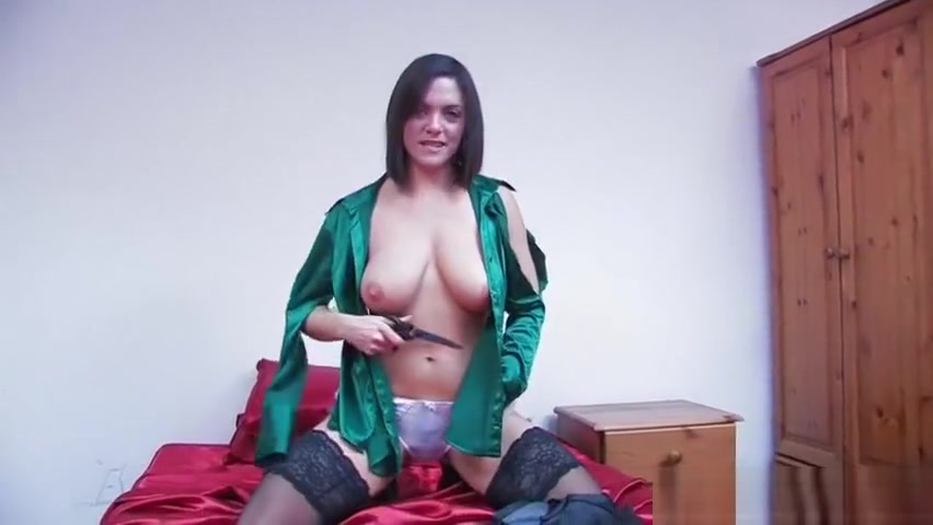 Ripping4Fun Titfuck and groupsex for a pornstar