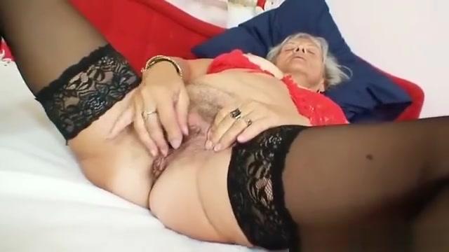 Cheesy Porn SciFi Bondage pt. 1 Jessica morris nude fakes