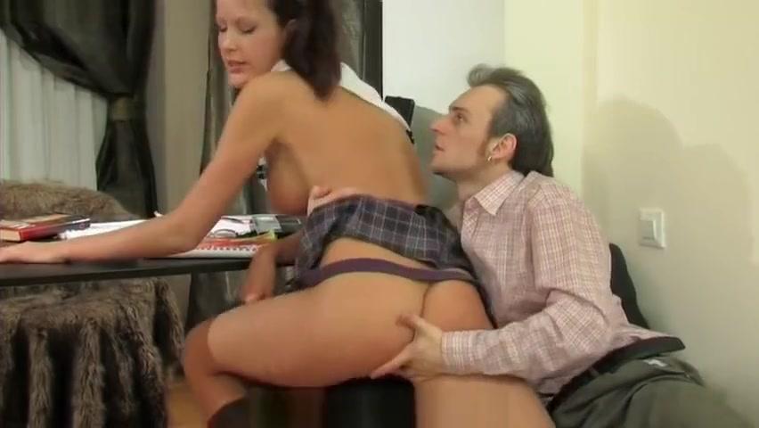 Kathleen White Ebony anal double penetration video