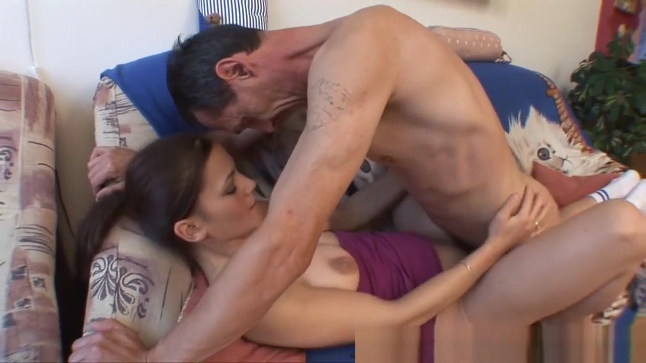Sophia Torres deepthroat blowjob and rough outdoor sex Femdom edgeplay free galleries
