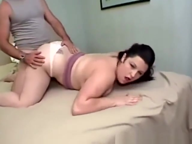 Pregnant Girl is fuckung nice Nude girls cute