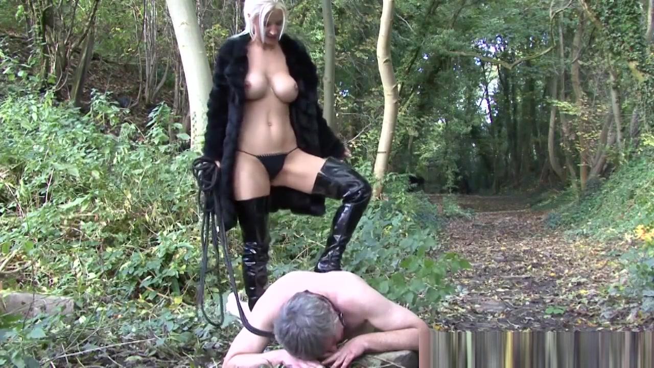 Mistress Vixen Dylan ryder tits gif