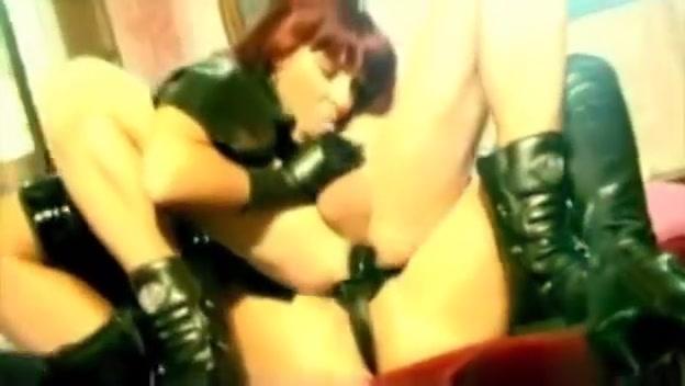 Slave Boy Training bdsm bondage slave femdom domination Cum courios men