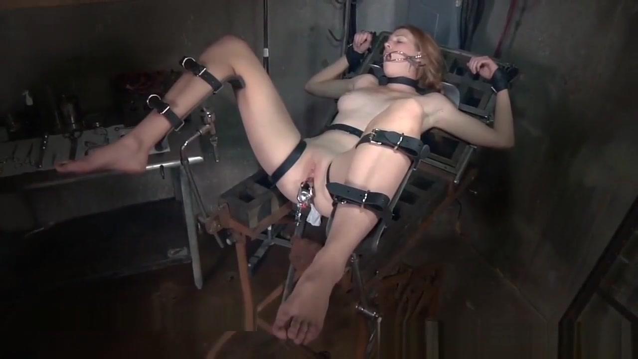 Psych Ward Training For Ashley Lane interracial hot wife cuckold