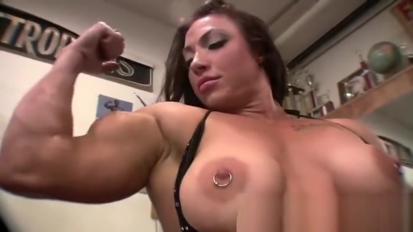 BrandiMae in the Gym afghani sexy girls fucking booms pic