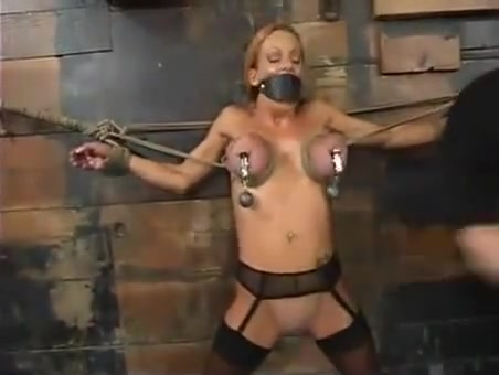 Bdsmpornstar Shannon Kelly,,,mrskyd bdsm bondage slave femdom domination Huge tit bbw stewardess