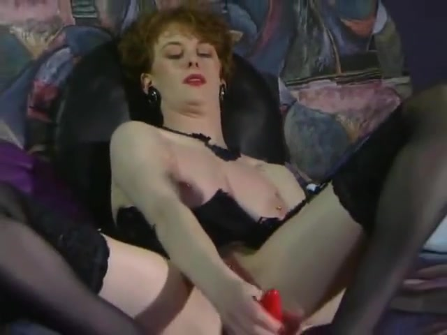 German fisting herself sibel kekili cumshot compilation