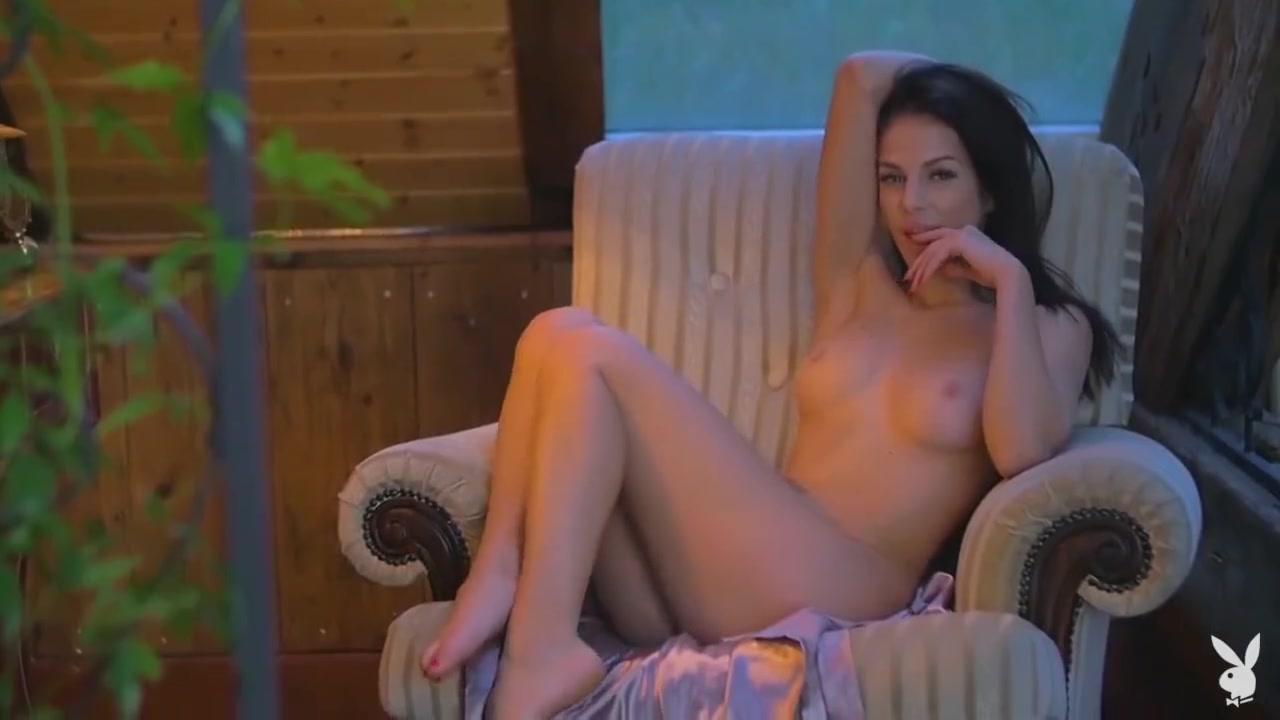 Sophie in Tender Essence - PlayboyPlus pakistani coolege girl hidden cam porn videos