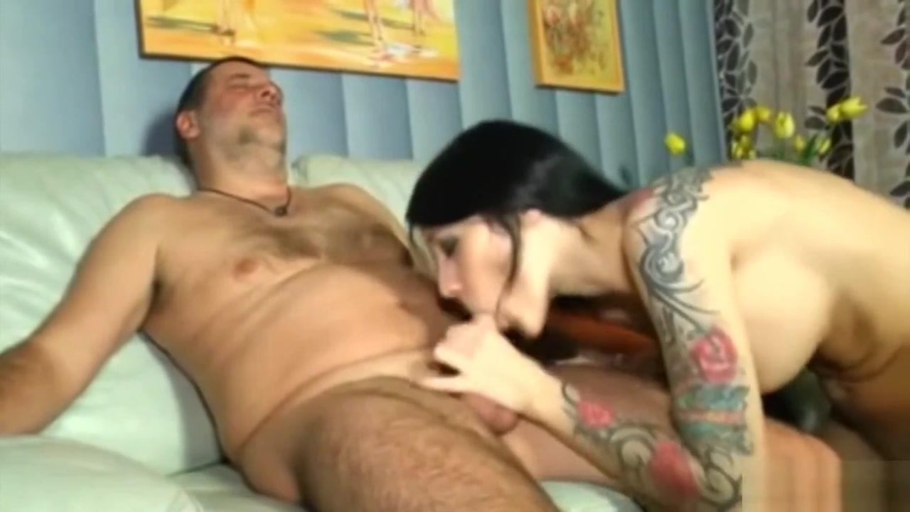 Amateur Teen fur Taschengeld mit dem Stiefvater gepoppt sex haifa free ware
